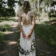 Bruidswerk 2018 - Roos